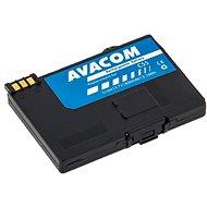 AVACOM pre Siemens C55, S55 Li-Ion 3,6 V 850 mAh (náhrada EBA-510) - Batéria do mobilu