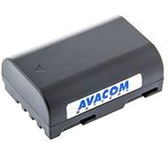 AVACOM za Panasonic DMW-BLF19 Li-Ion 7,2 V 1700 mAh 12,2 Wh - Batéria do fotoaparátu