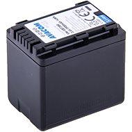 AVACOM za Panasonic VW-VBT380 Li-Ion 3,6 V 3900 mAh 14 Wh - Batéria do kamery