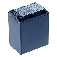 AVACOM za Sony NP-FH100 Li-ion 6,8 V 2940 mAh 26,5 Wh - Náhradná batéria