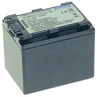 AVACOM za Sony NP-FH60/NP-FH70 Li-ion 6.8 V 1960 mAh 13.3 Wh - Náhradná batéria