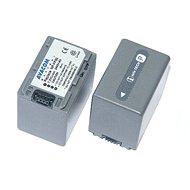 AVACOM za Sony NP-FP90 Li-ion 7,2 V 2300 mAh - Náhradná batéria