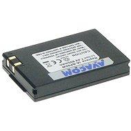 AVACOM za Samsung IA-BP80W Li-ion 7.4V 700mAh - Náhradná batéria