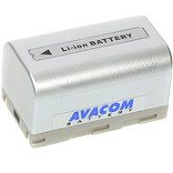 AVACOM za Samsung SB-LSM160 Li-ion 7.4 V 1600 mAh 11.8 Wh verzia 2012 - Nabíjacia batéria