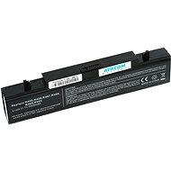 AVACOM pre Samsung R530/R730/R428/RV510 Li-ion 11,1 V, 5 200 mAh/58 Wh - Nabíjacia batéria