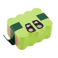 AVACOM batéria pre SENCOR SVC 9031 Ni-MH 14,4 V 3000 mAh - Nabíjateľná batéria