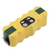 AVACOM batéria pre iRobot Roomba 505, 630, 700 Ni-MH 14,4 V 3000 mAh - Nabíjateľná batéria