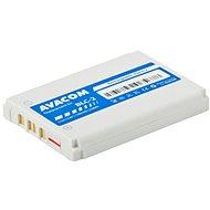 AVACOM pre Nokia 3410, 3310, 3510 Li-Ion 3,6V 1 100 mAh (náhrada BLC-2) - Náhradná batéria