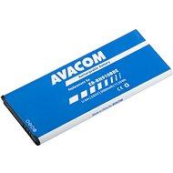AVACOM pre Samsung Galaxy Note 4 (N910F), Li-ion 3,85V 3 000 mAh (náhrada EBBN910BBE) - Náhradná batéria