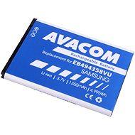 AVACOM za Samsung Li-ion 3,7 V 1350 mAh pre S5830 Galaxy Ace - Batéria do mobilu