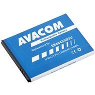 AVACOM pre Samsung S6500 Galaxy mini 2 Li-ion 3,7V 1 300 mAh - Batéria do mobilu