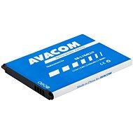 AVACOM pre Samsung SGH-I9300 Galaxy S III Li-ion 3,7V 2 100 mAh - Batéria do mobilu