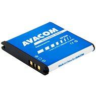 AVACOM pre Sony Ericsson Xperia mini Li-pol 3,7V 1200mAh - Batéria do mobilu