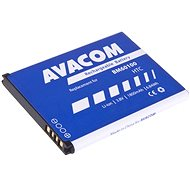 AVACOM pre HTC Desire 500 Li-Ion 3,7 V 1800 mAh (náhrada BM60100) - Náhradná batéria