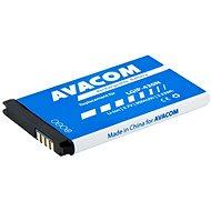 AVACOM pre LG GM360 Li-Ion 3,7 V, 900 mAh - Batéria do mobilu