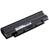 AVACOM Dell Inspiron 13R/14R/15R, M5010/M5030 Li-Ion 11,1V 5800mAh - Batéria do notebooku