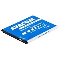 AVACOM pre Samsung G313 Galaxy Trend2 Li-Ion 3,8 V 1 500 mAh - Batéria do mobilu