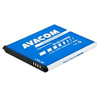 AVACOM pre Samsung G360 Galaxy Core Prime Li-Ion 3,85 V 2 000 mA