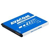 AVACOM pre Samsung Galaxy Ace4 Li-Ion 3,8 V 1 900 mm - Batéria do mobilu