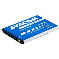 AVACOM pre Samsung Galaxy Core Duos Li-Ion 3,8 V 1 800 mAh - Batéria do mobilu
