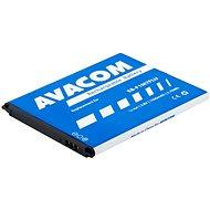 AVACOM pre Samsung Galaxy S3 mini Li-Ion 3,8 V 1 500 mAh - Batéria do mobilu