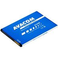 AVACOM pre Samsung Galaxy S4 mini, Li-Ion 3,8 V 1 900 mAh - Batéria do mobilu