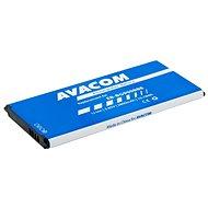 AVACOM pre Samsung Galaxy S5 Li-Ion 3,85 V 2 800 mAh - Batéria do mobilu