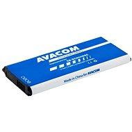 AVACOM pre Samsung Galaxy S5 mini Li-Ion 3,85 V 2 100 mAh - Batéria do mobilu