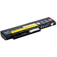 AVACOM pre Lenovo ThinkPad X230 Li-Ion 11,1 V, 5 800 mAh - Batéria do notebooku