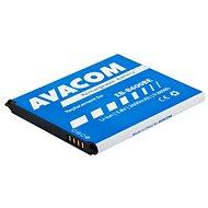 AVACOM pre Samsung Galaxy S4 Li-Ion 3,8 V 2600 mAh, (náhrada EB-B600BE) - Batéria do mobilu