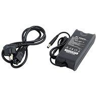 AVACOM pre notebook Dell 19,5 V, 3,34 A, 65 W, konektor 7,4 mm × 5,1 mm s vnútorným pinom - Napájací adaptér