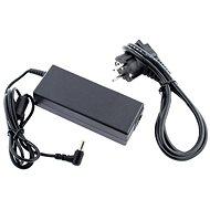 AVACOM pre notebook Sony 19,5 V, 4,7 A, 90 W, konektor 6,5 mm × 4,4 mm s vnútorným pinom