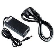 AVACOM pre notebook 19V 3.42A 65W konektor 5.5mm x 2.5mm - Napájací adaptér
