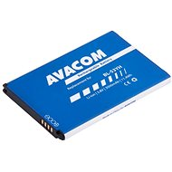 AVACOM pro LG D855 G3 Li-ion 3,8V 3 000 mAh (náhrada BL-53YH) - Batéria do mobilu