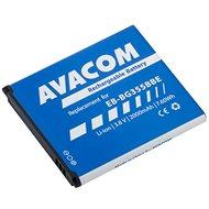 AVACOM pre Samsung Core 2 Li-Ion 3,8V 2 000 mAh, (náhrada EB-BG355BBE) - Batéria do mobilu