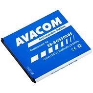 AVACOM pre Samsung G530 Grand Prime Li-Ion 3,8 V 2600 mAh (náhrada EB-BG530BBE) - Batéria do mobilu
