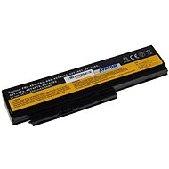 AVACOM Lenovo X220 series Li-Ion 11,1 V 5200 mAh/58 Wh - Batéria do notebooku