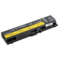 "AVACOM za Lenovo ThinkPad T410/SL510/Edge 14"", Edge 15"" Li-Ion 10,8 V 6 700 mAh 72 Wh - Batéria do notebooku"