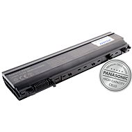 AVACOM pre Dell Latitude E5440. E5540 Li-Ion 11,1 V 5 800 mAh 64 Wh - Batéria do notebooku