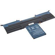 AVACOM pre Acer Aspire S3 series Li-Pol 10,8 V 3 280 mAh 35 Wh