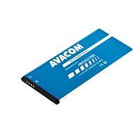 AVACOM pre Huawei Y6 II Li-Ion 3.8 V 2200 mAh - Batéria do mobilu