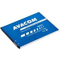AVACOM pre Xiaomi Redmi Note Li-Ion 3.8 V 3 200 mAh - Batéria do mobilu