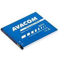 AVACOM pre Xiaomi Redmi 2 Li-Ion 3.8 V 2 265 mAh - Batéria do mobilu