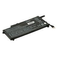 AVACOM pre HP Pavilion X360-11 Series Li-Pol 7,6 V 3500 mAh - Batéria do notebooku
