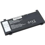 AVACOM pre Dell Inspiron 7466, 7000 Series Li-Ion 15,2 V 3680 mAh 56 Wh - Batéria do notebooku