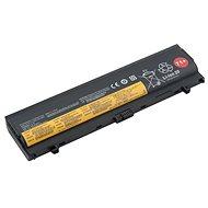 AVACOM pre Lenovo ThinkPad L560, L570 Li-Ion 10,8 V, 4400m Ah - Batéria do notebooku