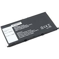 Avacom pre Dell Inspiron 15 7559 7557 Li-Ion 11.1 V 6660 mAh 74 Wh - Batéria do notebooku