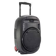Ibiza Sound PORT15UHF-MKII