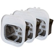 Raycop Cartridge filter Smart (3 ks) - Príslušenstvo