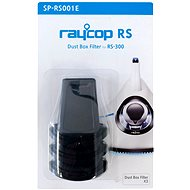 Raycop Cartridge filter RS300 - Príslušenstvo